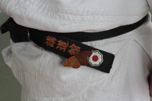 elena_cavalli_judo_cintura_nera_farfalla