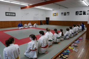 elena_cavalli_judo_insegnamento_palestra_ragazzi