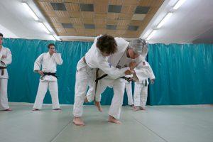 elena_cavalli_judo_lotta_palestra