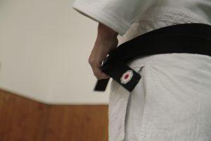 elena_cavalli_judo_cintura_nera_5_dan