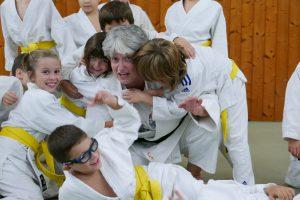 elena_cavalli_judo_insegnamento_bambini_ragazzi