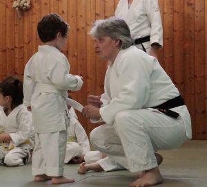 elena_cavalli_judo_insegnamento_bambini