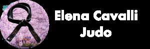 logo_elena_cavalli_white