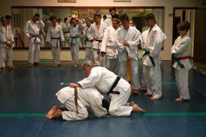 elena_cavalli_judo_lezione