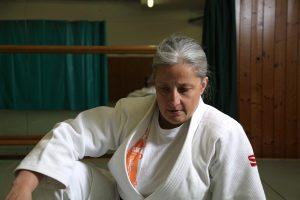 elena_cavalli_judo_palestra